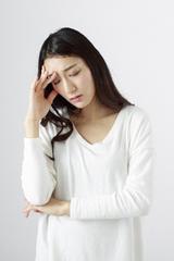 頚椎原性頭痛
